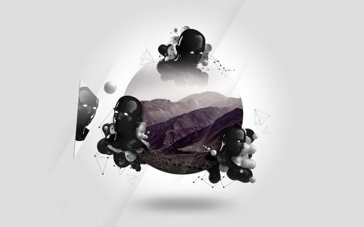 LeRoi3 - Graphic Designer / Photoshopmaniac #leroi3 #illustration