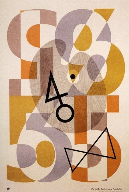 Typographie #graphic