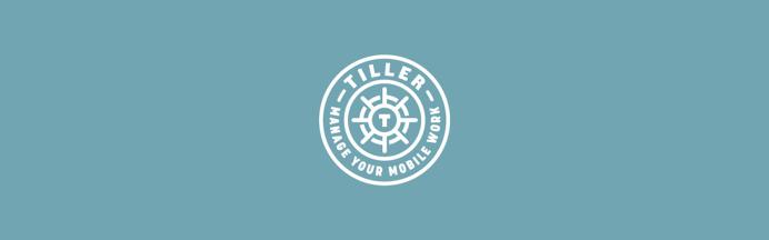 Logos & Icons | Feerer Co.