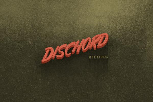 Record Label Rebrands Ben Geier Films + Photography + Design #record #label #rebrand