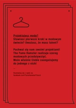 Marcel Kaczmarek #marcel #kaczmarek