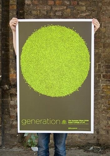 http://aalex.info/ #print #poster
