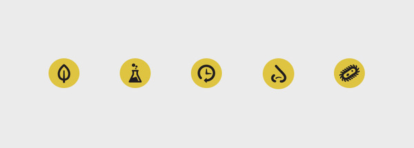 Icons.jpg #icons