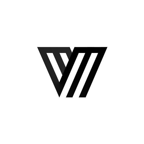 SerialThriller™ #logo #symbol #minimal