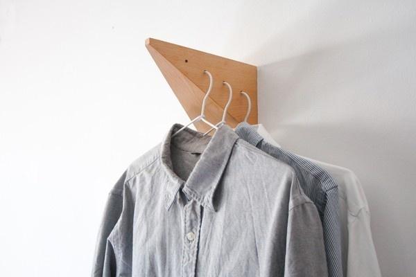 http://tamayo.hol.es/files/gimgs/th-20_web_1.jpg #clothes #design #hang #wood #furniture #wall #hanger #beech #pyramid