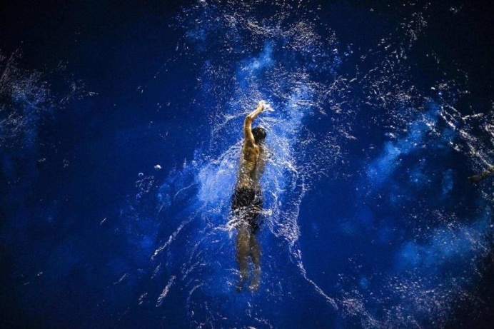 Stunning Early Highlights of The 2017 Sony World Photography Awards