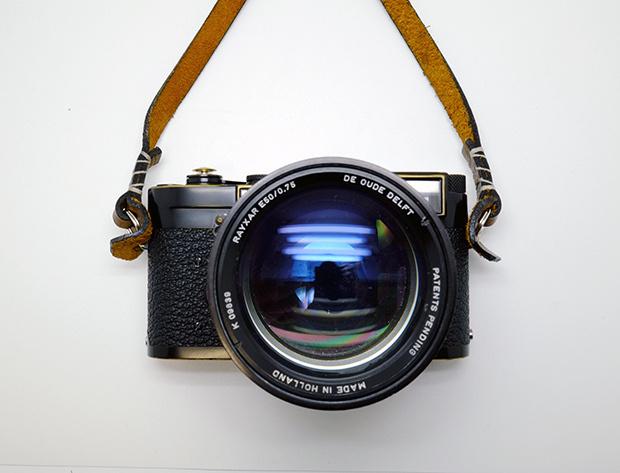 Phoblographer #camera