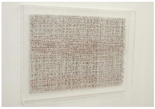 katsumihayakawa #hayakawa #geometric #katsumi #art
