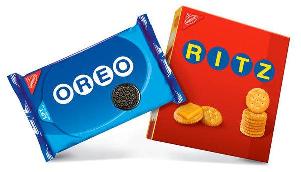 06_11_13_throwback_retrooreo.jpg #packaging #food