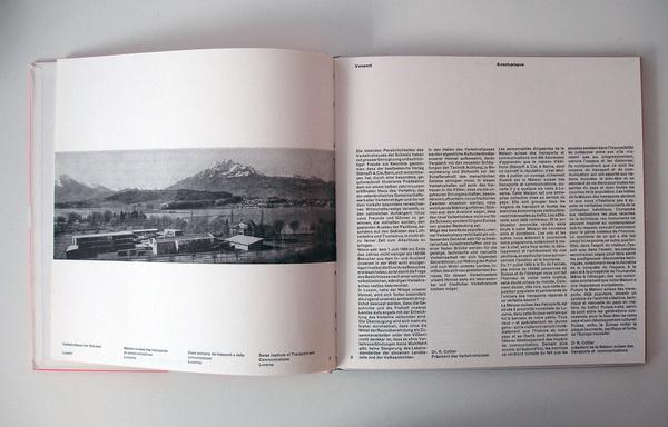 4560530311_edba3756d9_b #editorial #print #book #magazine