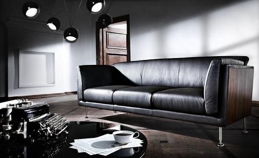 285.jpg (800×490) #interior #furniture #sofa