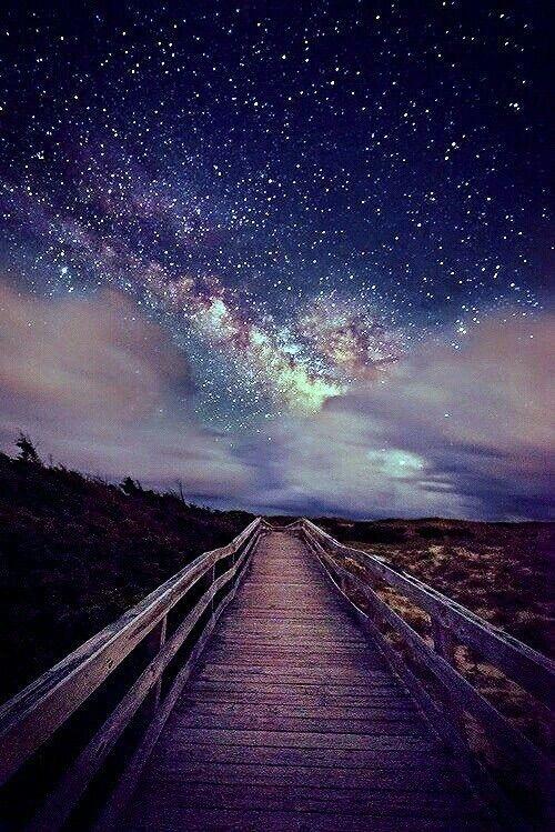 #photography#sky#stars#astrophotography