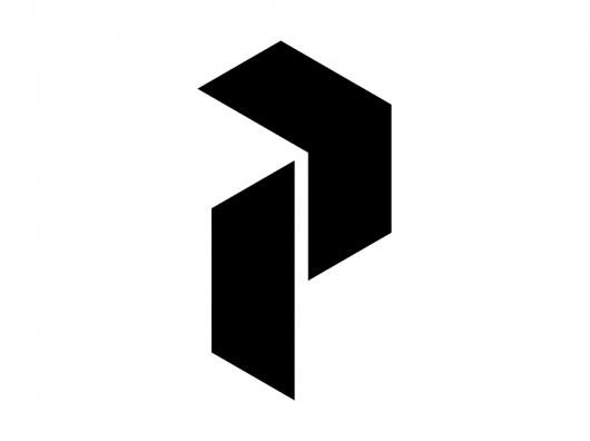 Logotype   Stockholm Design Lab #symbol