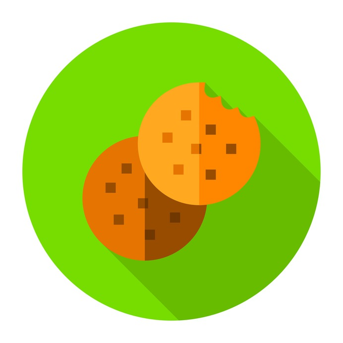 See more icon inspiration related to sweet, food and restaurant, cookies, cookie, dessert, bakery and food on Flaticon.
