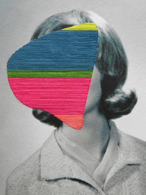 Hagar Vardimon-van Heummen | PICDIT #photo #design #art