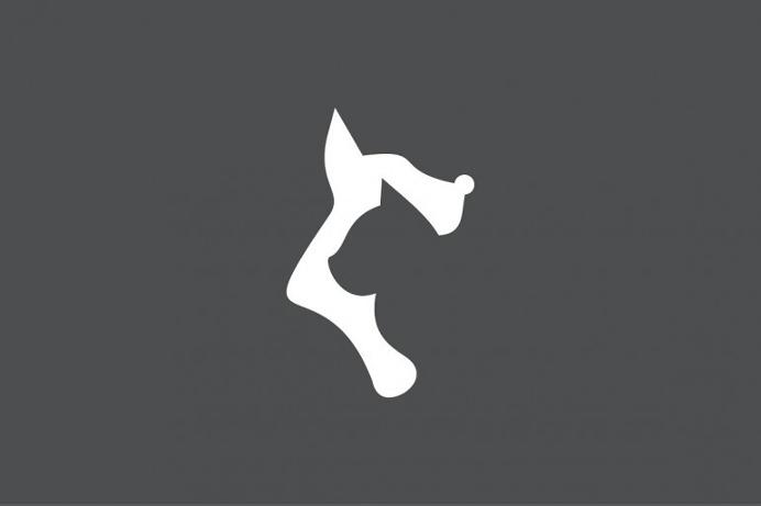 Cat and Dog Logo Design