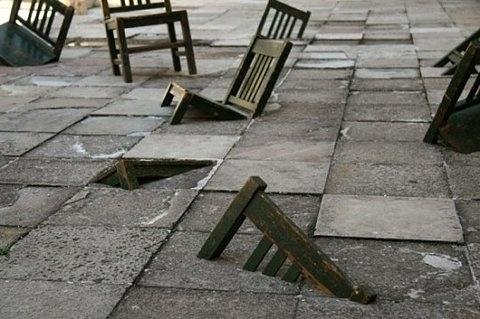 FFFFOUND! | Ivan Puig | Fubiz™ #sculpture