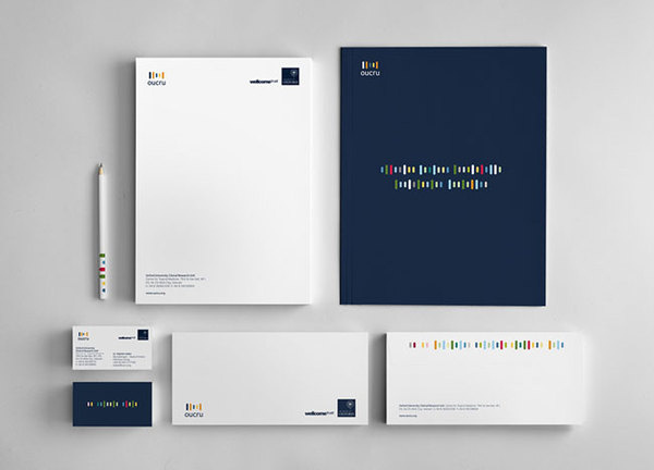 Oxford University Clinical Research Unit #medical #dna #identity #oxford
