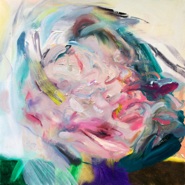 Winston Chmielinski #painting #contemporary #expressionist
