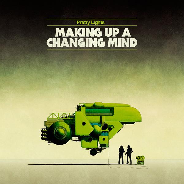 Dan Mcpharlin #cover #album