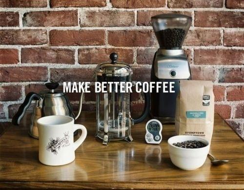 tumblr_m2lkc0nnNa1qiopa4o1_500.jpg (500×390) #coffee #make #better