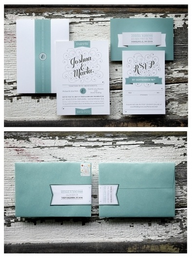 Harding_Wedding.jpg (670×900) #print #wedding #invitation