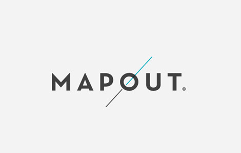 Tres Tipos Graficos #logo #logotype