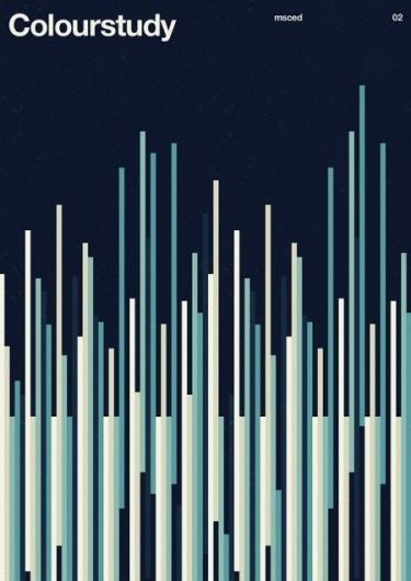 Marius Roosendaal – MSCED '11 | Bridging the Gap #design #graphic