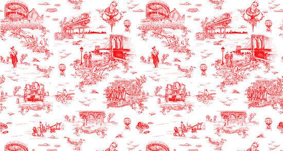 Beastie Boys Wallpaper #http #30 #boys #wallpaper #wwwcasasugarcombeastie
