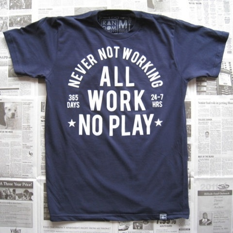 FFFFOUND! | Tumblr #shirt #design #clothes