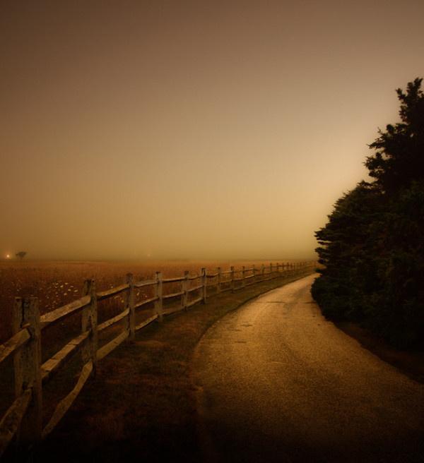 Photography by Bob Avakian #art #photography #inspration