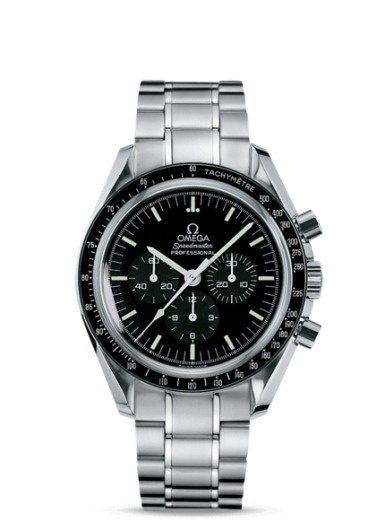 35705000-20.png (PNG Image, 430x591 pixels) #steel #stainless #speedmaster #watch #omega #chronograph
