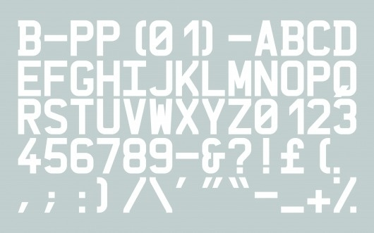 Build-PP-2560x1600-[Grey].png 2560×1600 pixels #typography