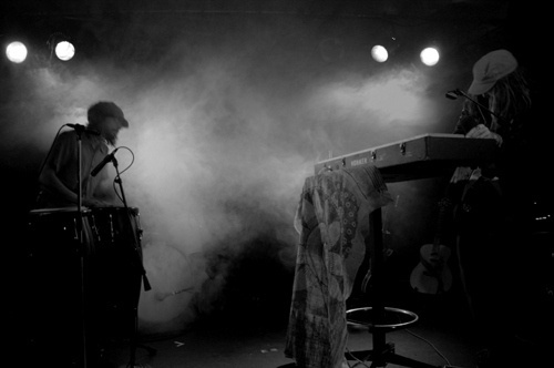 brightblack01.JPG (JPEG Image, 500x332 pixels) #film #photography #com #meganmcisaac #music