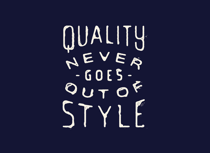 Levis_Web-06.jpg #logo #badge #typography