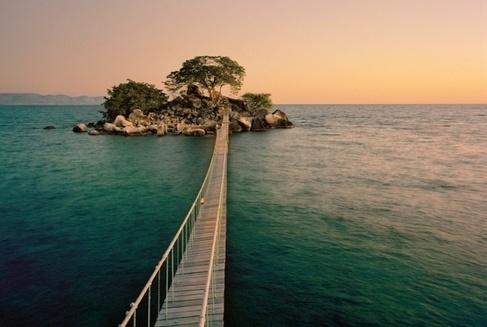 tumblr_m2z225Xdam1qzleu4o1_500.jpg (487×327) #island