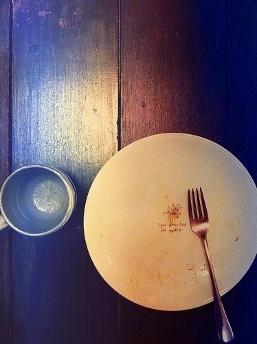 casual poet culture #ceramics #food #simple #drawn #drawing