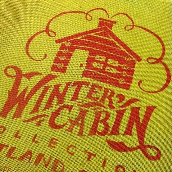 Pinned Image #cabin #type