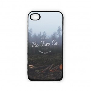 We are stamp - iphone case #clothing #branding #apparel #graphicdesign #design #iphone #case #fashion