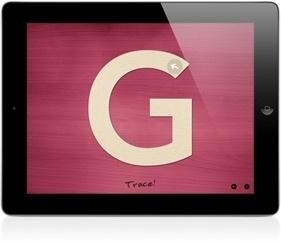 Apple - iPad - iOS4