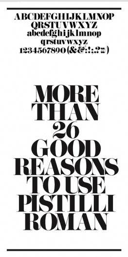 26Reasons.jpg 398×800 pixels #typography
