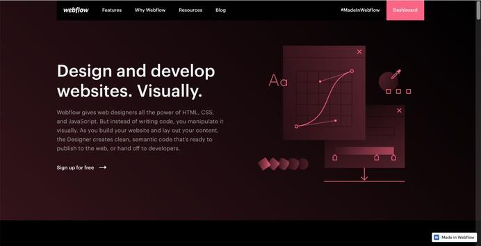 webflow-developers