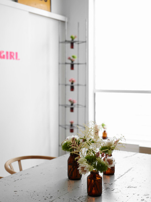 toby scott for est #interior #design #decor #deco #decoration