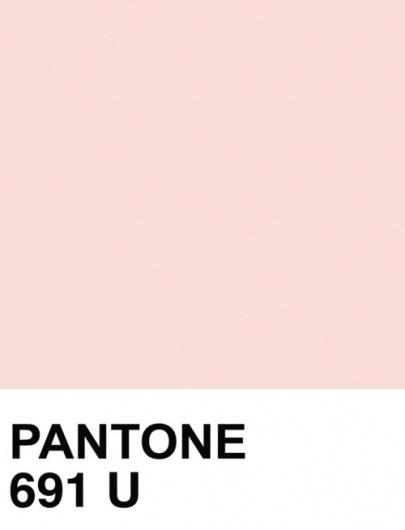 GM. #pink #design #paint #pantone #colour