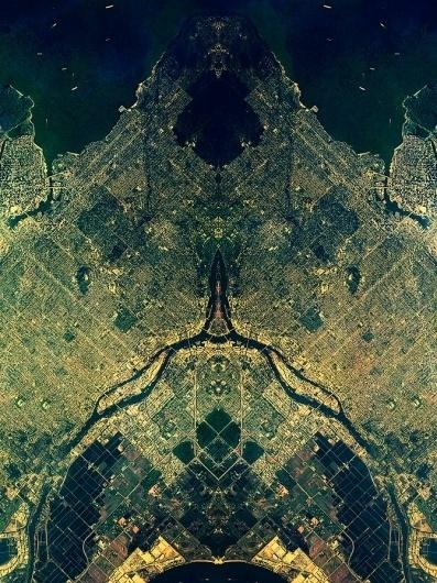 synergy.jpg (JPEG Image, 670x894 pixels) - Scaled (98%) #photography #collage