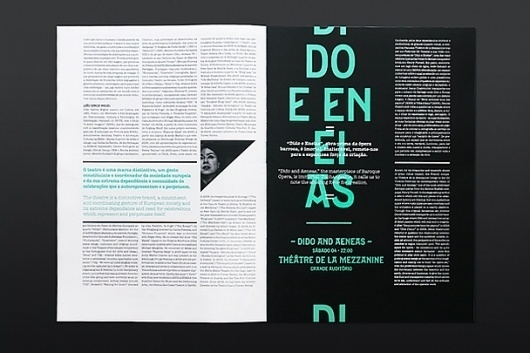 Clikclk_atelier_martinjoana_graphisme_edition04.jpeg (608×405) #design #graphic #spread #layout #typography