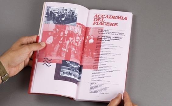 bRIDA #music #print #design #editorial