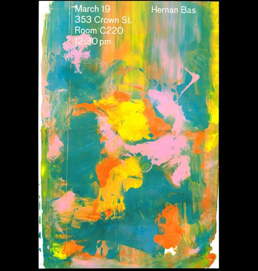 TTC 020 Traven T. Croves #print #design #graphic #publication