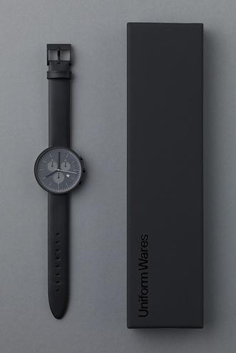 Baubauhaus. #design #watch