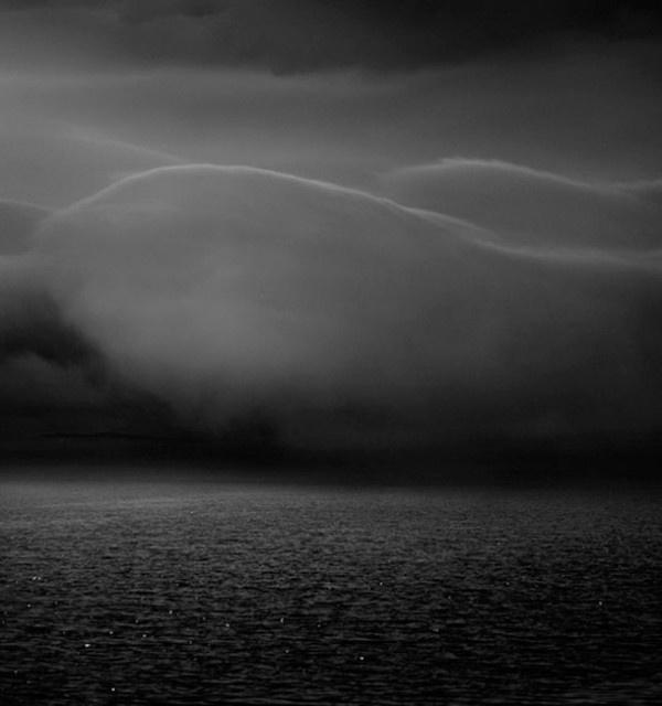 Underland Photography17 #photography #& #white #black